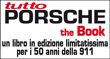 Tutto Porsche Video